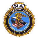 FBI NAA – Illinois Logo